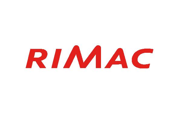Seguros Rimac